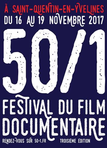 Festival 50/1